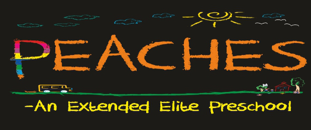 Peaches Preschool